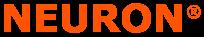 logo_1s